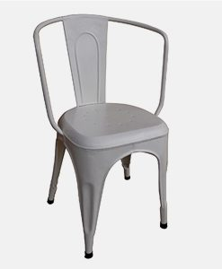 Industrial Chair 7