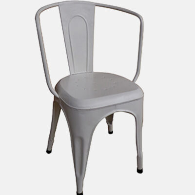 Industrial Chair 7
