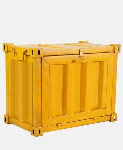 Industrial Storage Containor