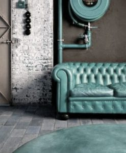 furniture upholstery | upholstery material | Best of Exports