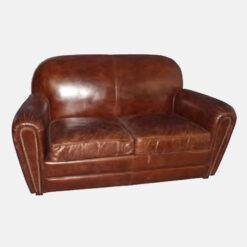 2-seater-leather-sofa