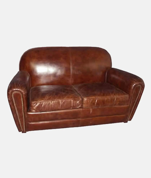 2-seater-leather-sofa