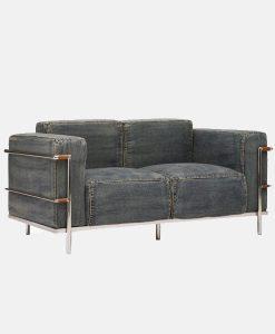 Denim-2-seater-sofa