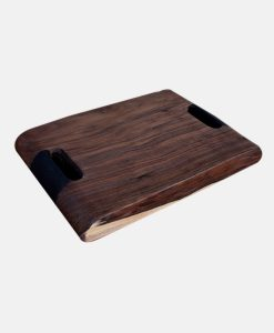 Reclaim Wood Chopping Board 1