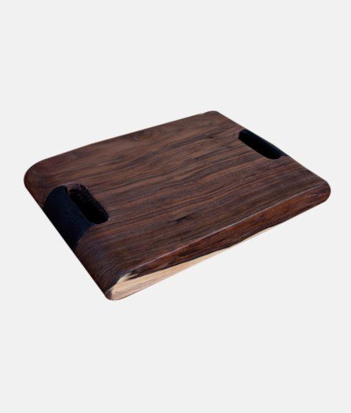 Reclaim Wood Chopping Board 1