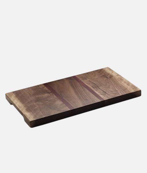 Reclaimed Wood Chopping Board