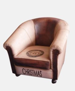 canvas-and-leather-single-seater