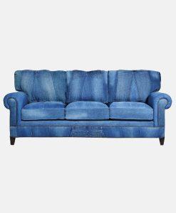 denim-3-seater-sofa