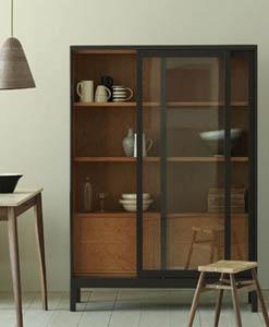 Cabinets & Almirahs