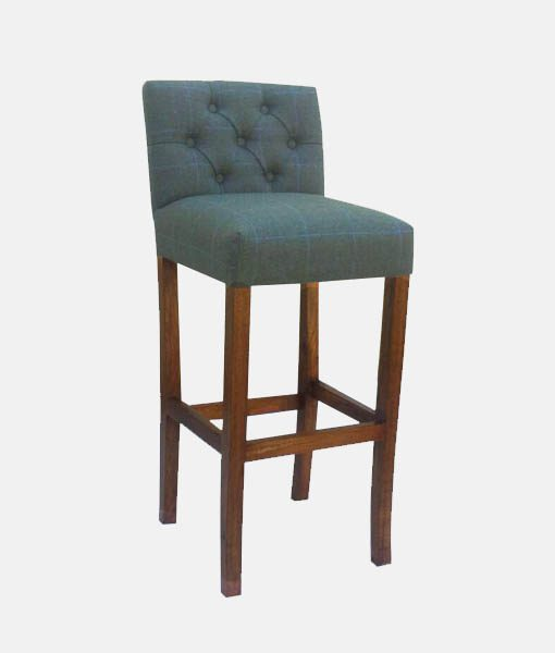 Chairs 10