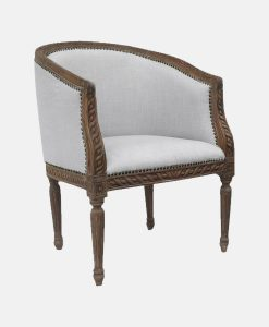 Chairs 9