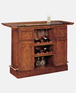 bar_cabinet_5