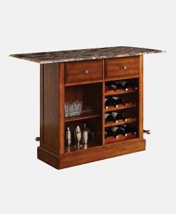 bar_cabinet_6