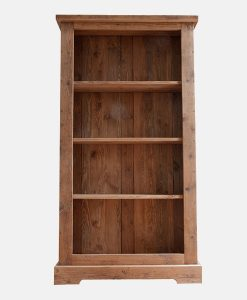 book-shelf-1