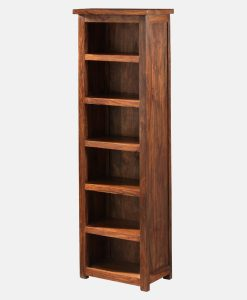 book-shelf-2