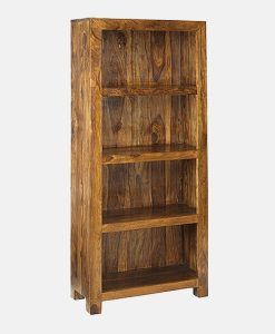 book-shelf-6