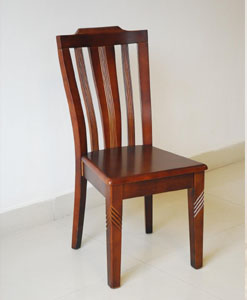 wooden handicrafts exporters | Chair Solid