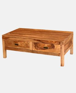 chest_drawer-1