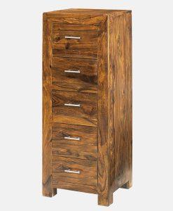chest_drawer-6