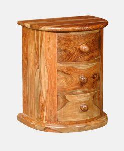 chest_drawer-7