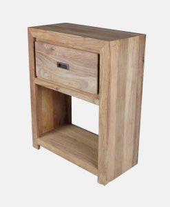 chest_drawer-8