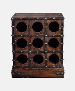 large_bar_cabinet