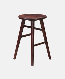 solid-stool