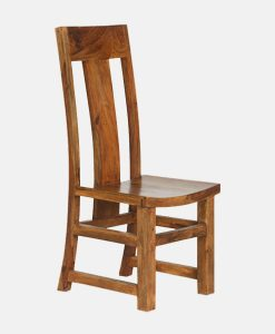solid-wooden-chair-1
