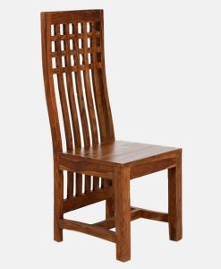 solid-wooden-chair-2