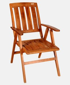 Solid Wood Furniture Manufacturers | BEST OF EXPORTS