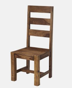 solid-wooden-chair-4