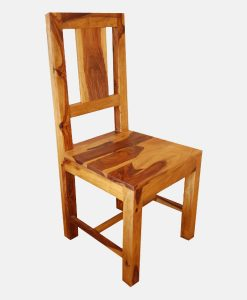 solid-wooden-chair-5