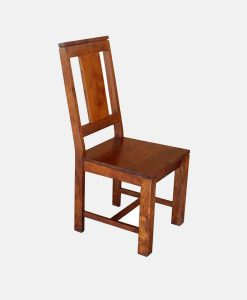 solid-wooden-chair-6
