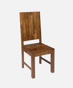 solid-wooden-chair-7