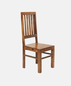 solid-wooden-chair-8