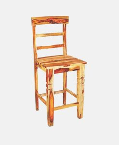 solid-wooden-chair-9