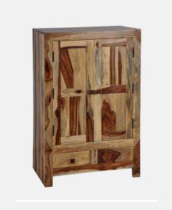 solid_wooden_almirah_2