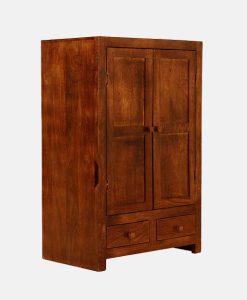 solid_wooden_almirah_3