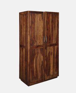 solid_wooden_almirah_4