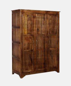 solid_wooden_almirah_6