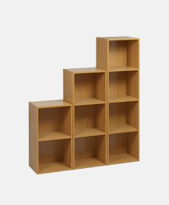 solid_wooden_book_shelf-1