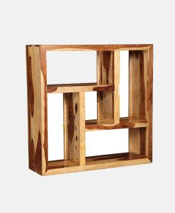 solid_wooden_book_shelf-2