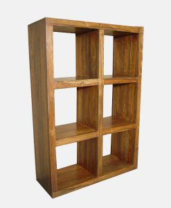 solid_wooden_book_shelf-3