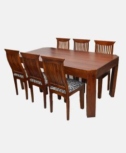 solid_wooden_dining