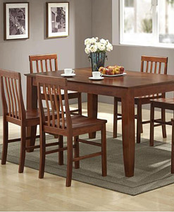 wood furniture store | Solid Wooden Dining