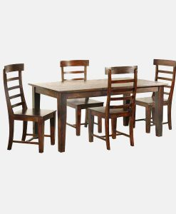 solid_wooden_dining_1