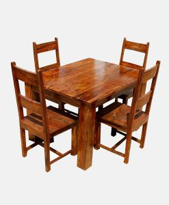 solid_wooden_dining_2