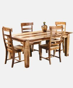 solid_wooden_dining_3