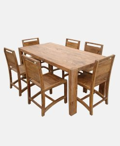 solid_wooden_dining_4