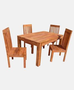 solid_wooden_dining_5